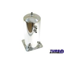 Üzemanyag tank TurboWorks 2,5L